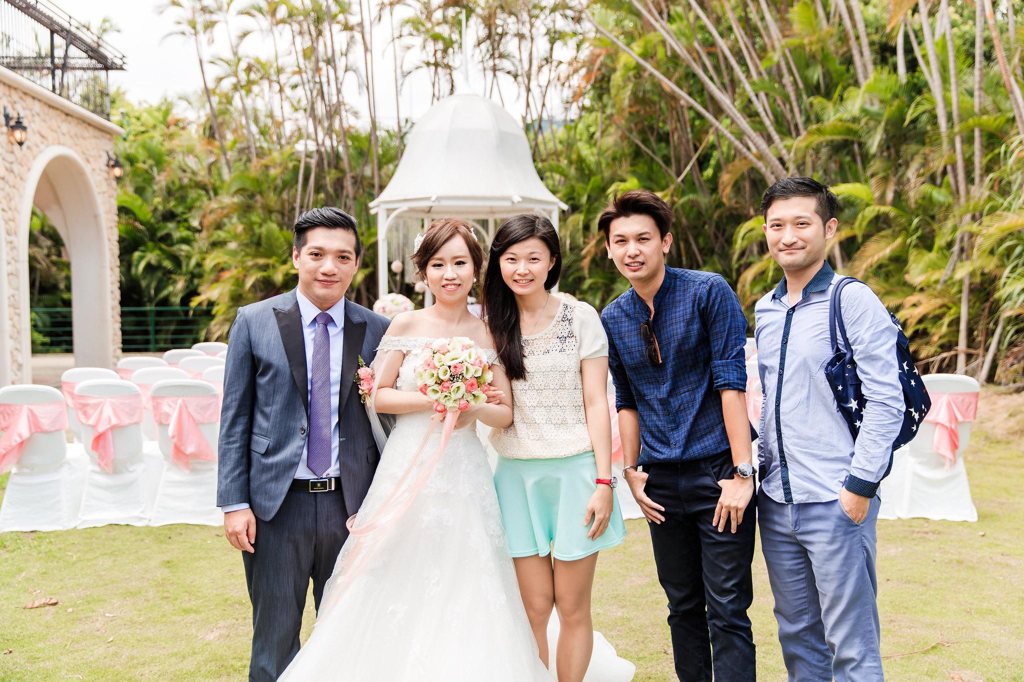 Wedding -111