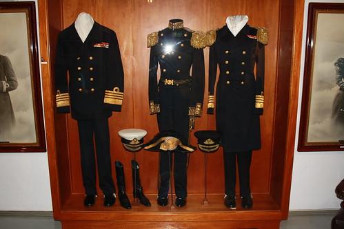 Marine Museet (116)