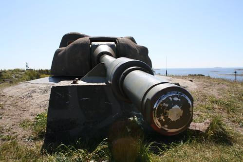 Bolærne fort (51)
