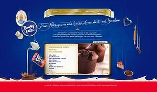 Best InterNet Marketing #WebAuditor.Eu for SEO Europa Best