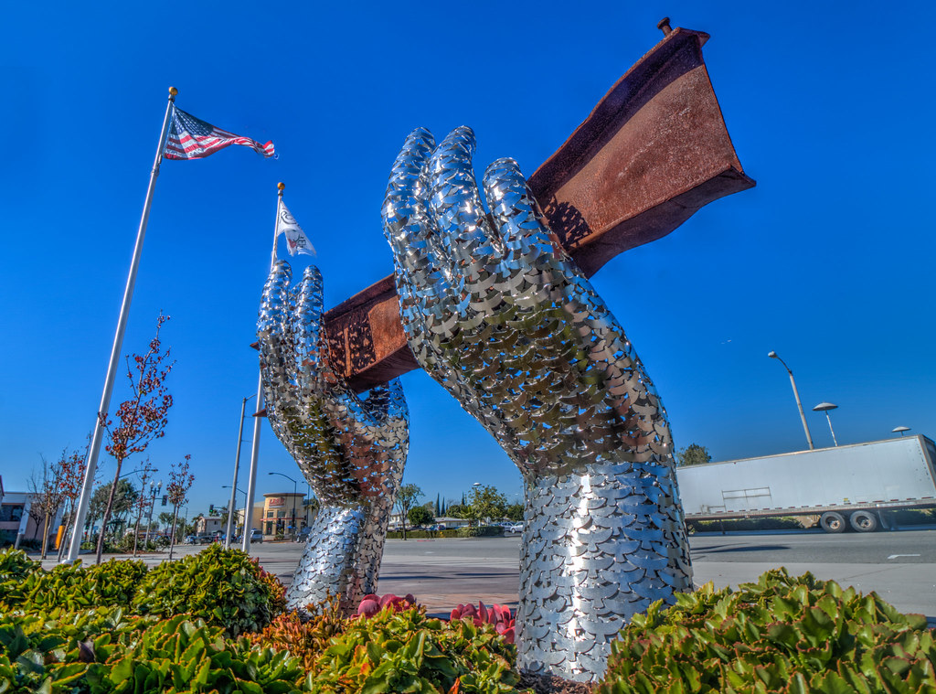 Reflect-9-11-Memorial