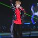 2012-04-25_keysyou_14