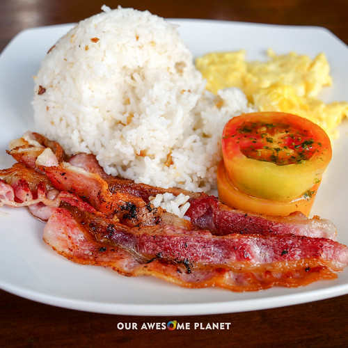 Lub.d Staycation-119.jpg | by OURAWESOMEPLANET: PHILS #1 FOOD AND TRAVEL BLOG