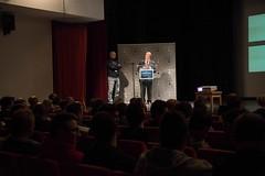 seminario-villanueva-cañada-7-marzo-2018