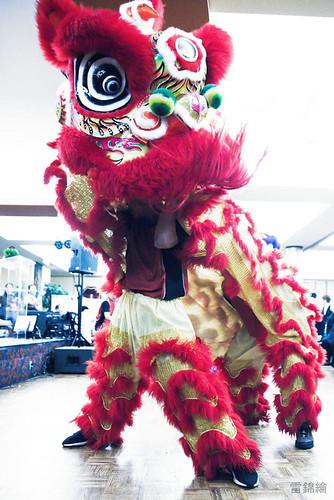 Name: jing-wo-lion-dance-002-20180303 | by goldenjadephoto