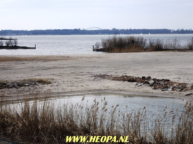 2018-03-10  Almere-Haven-Poort 25 km  (59)