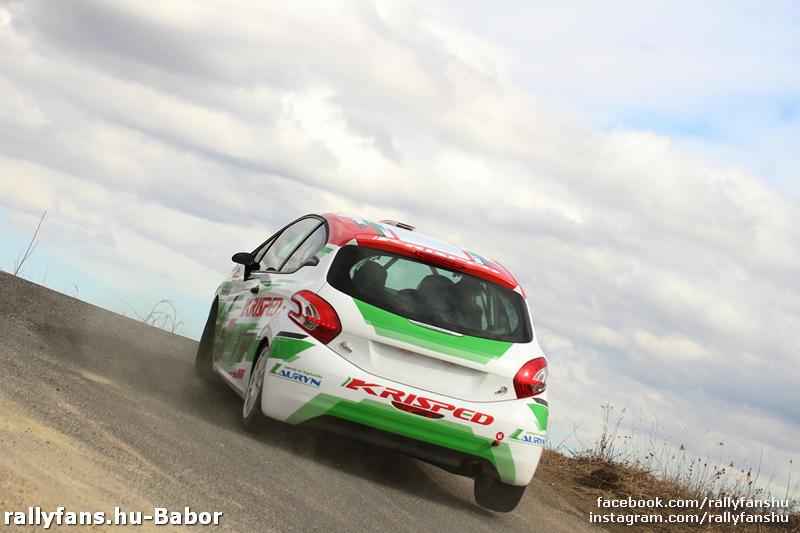 RallyFans.hu-11094