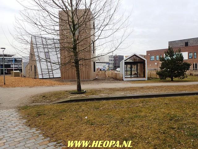 2018-03-10  Almere-Haven-Poort 25 km  (30)