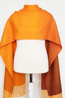 Солнечный мак манекен на груди полотно