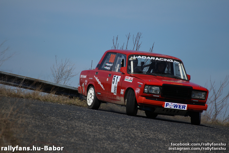 RallyFans.hu-10957