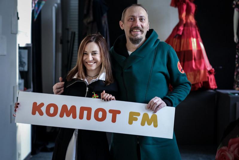 kompotfm0903-35