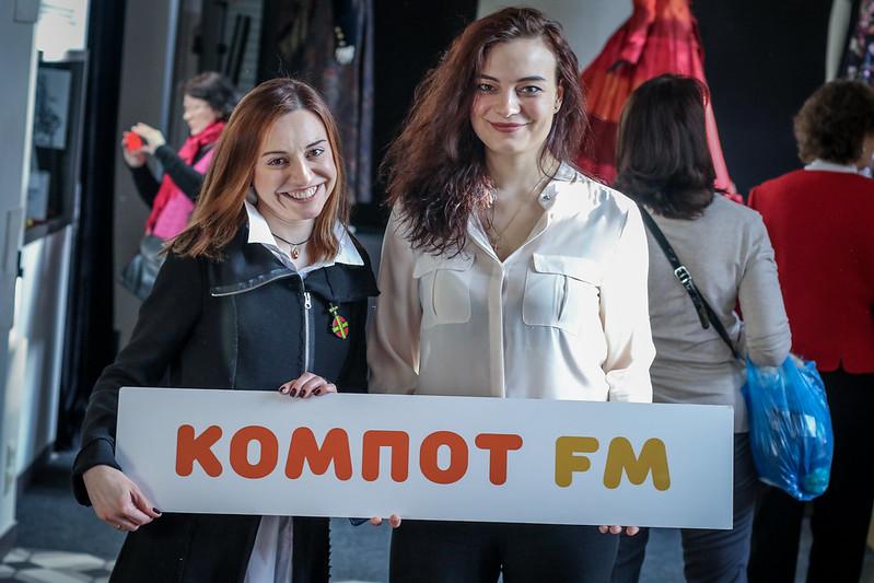kompotfm0903-38