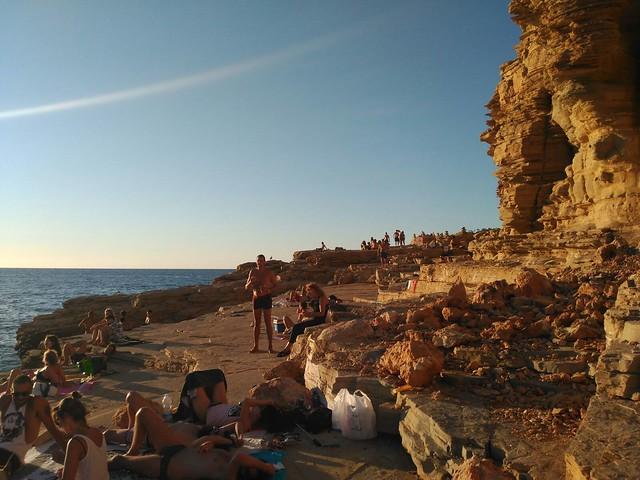 20170810 (42) - Punta Galera+