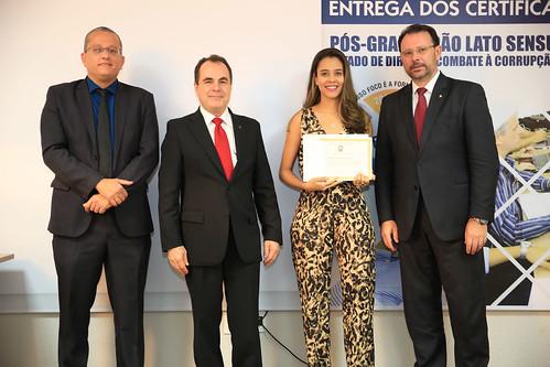 ENTREGA_CERTIFICADOS - PÓS COMBATA A CORRUPÇÃO (37)
