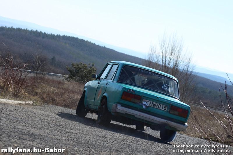 RallyFans.hu-10995