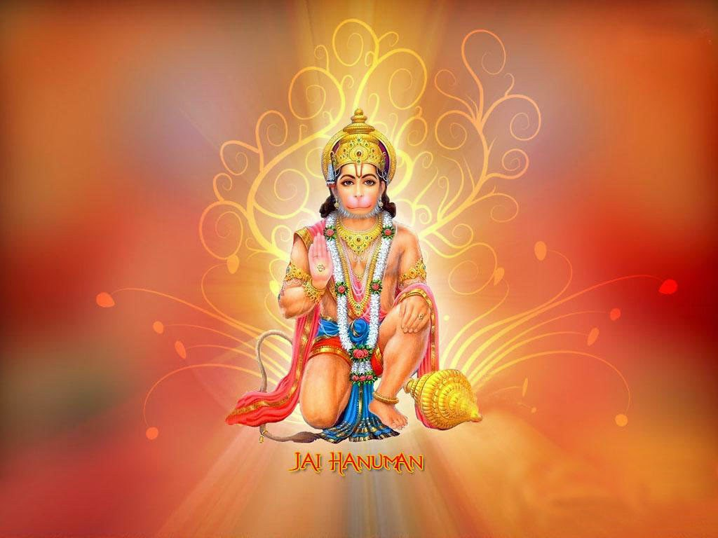 shree-hanuman-ji-veer-Lord-Hanuman-Hanuman-Jayanti-images-… | Flickr