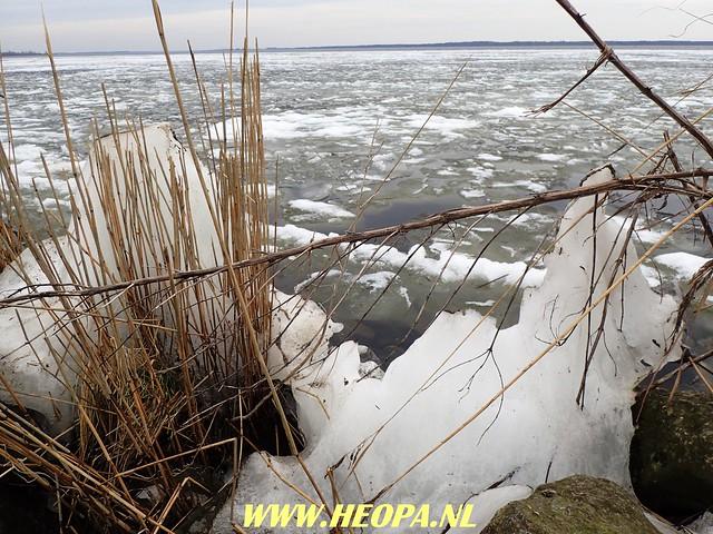 2018-03-10  Almere-Haven-Poort 25 km  (85)