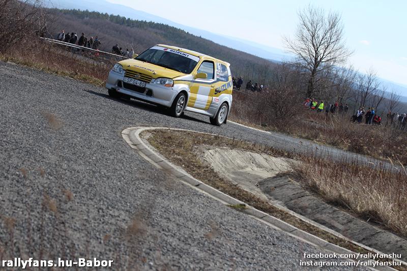 RallyFans.hu-11038