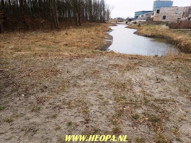 2018-03-10  Almere-Haven-Poort 25 km  (71)