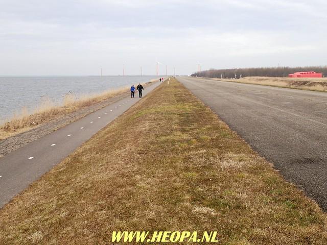 2018-03-10  Almere-Haven-Poort 25 km  (58)