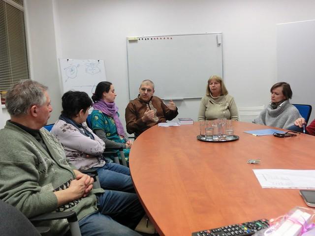 Slovakia-2018-02-08-World Interfaith Harmony Week Observed in Slovakia