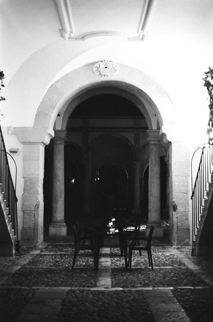 Atrium (35mm film)