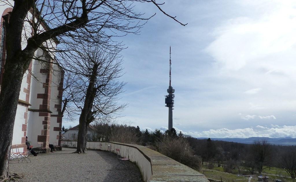 Berufseinstiegsbegleitung: Diakonie Stetten - Das BAZ