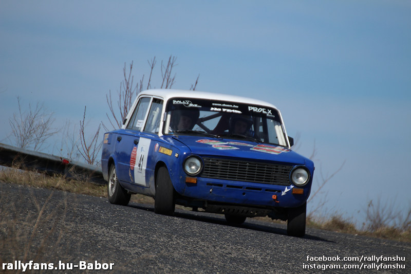 RallyFans.hu-10974