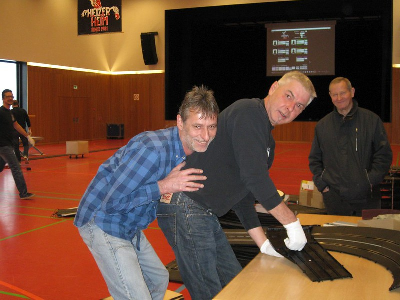 2018 Volker Haug Gedaechtnisrennen 15