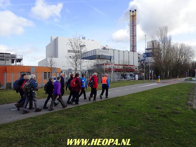 2018-03-21   Dordrecht  25 km   (45)