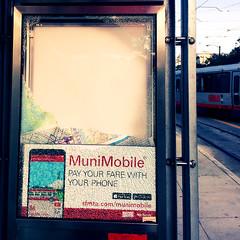 20180115 muni-stop-smashed