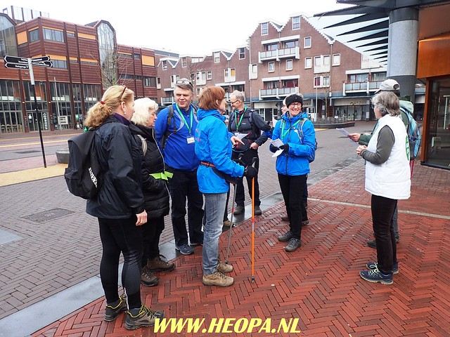 2018-03-10  Almere-Haven-Poort 25 km  (15)