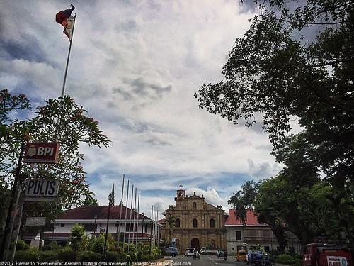 santabarbara westernvisayas philippines