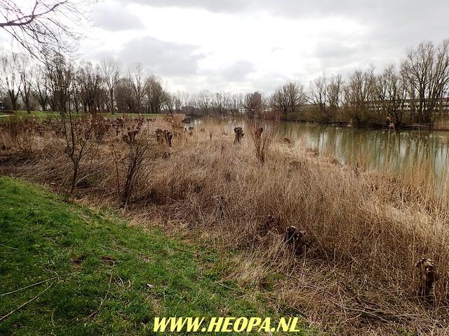 2018-03-21   Dordrecht  25 km   (38)