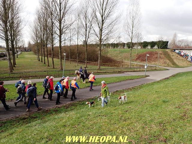 2018-03-21   Dordrecht  25 km   (31)