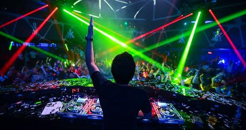 The Best Nightclubs Tucson - Hifibars | by hifibars