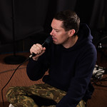 Thu, 01/03/2018 - 2:53pm - Rhye Live in Studio A, March 1, 2018 Photographer: Joanna LaPorte