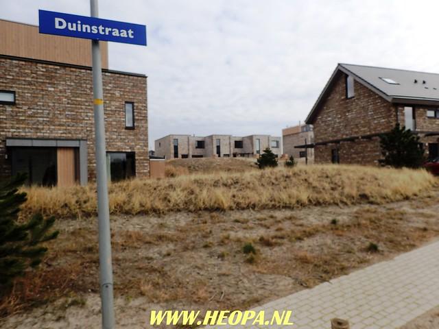 2018-03-10  Almere-Haven-Poort 25 km  (64)