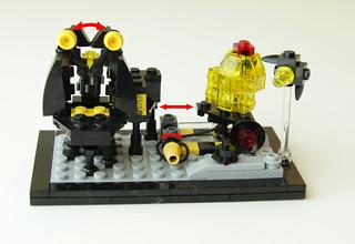 Lego 6987 60th Anniversary 02