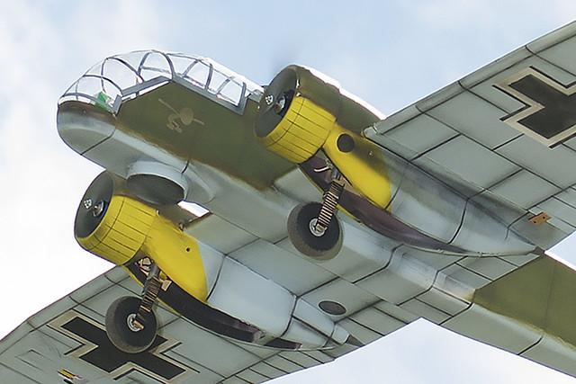 Flite Fest South | Model Aviation