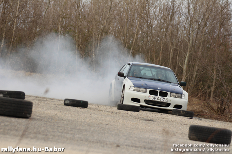 RallyFans.hu-11151