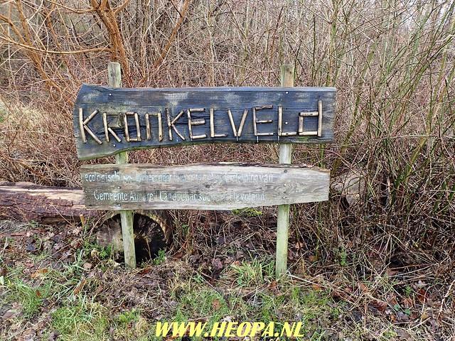 2018-03-10  Almere-Haven-Poort 25 km  (17)