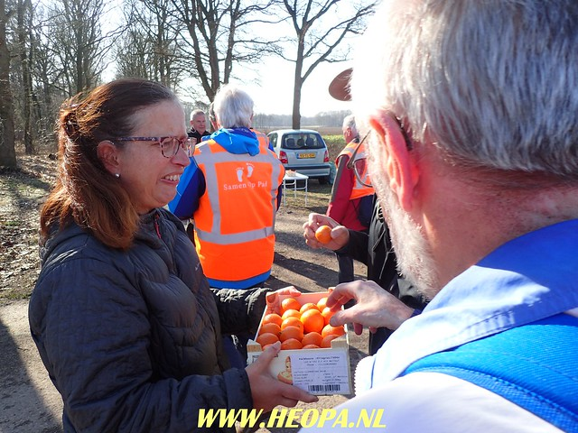 2018-03-14 Alverna 25 Km (157)