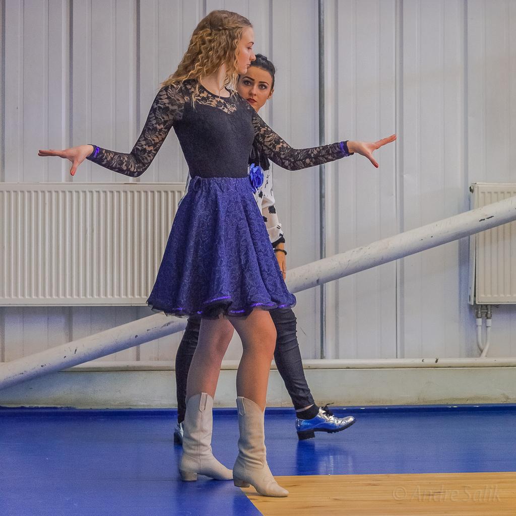 Dance !! DSC_2784