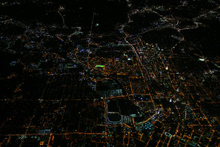AtlantaAerialNight1-Jan2014