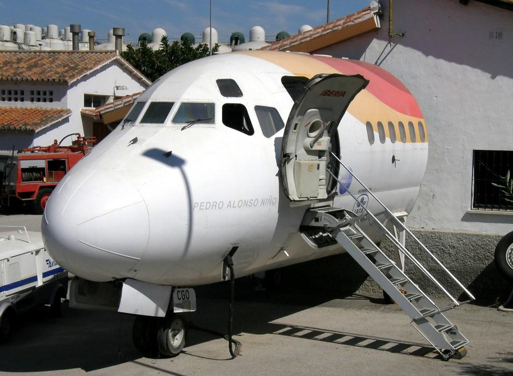 EC-CGO 20110910
