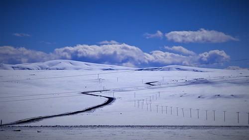 40-150mm-clouds | by ALİ KAYA(amasseia)