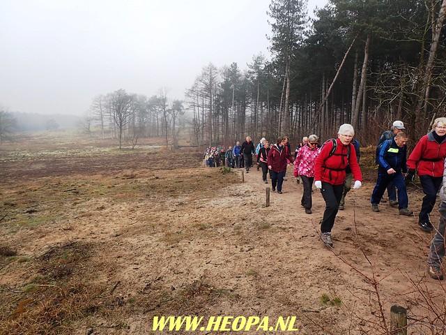 2018-03-14 Alverna 25 Km (22)