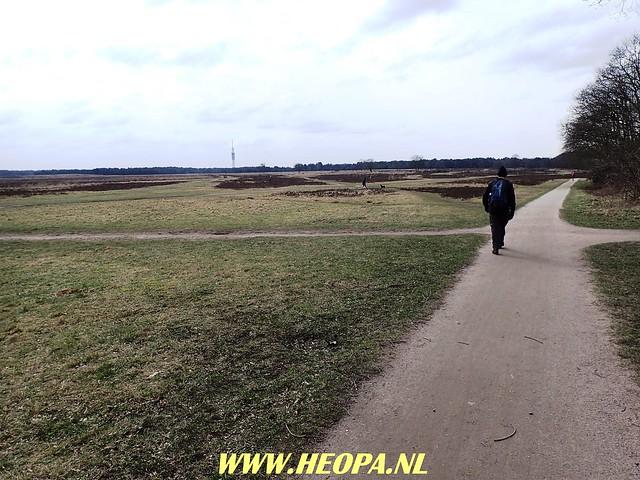 2018-03-17 Ankeveen 40 km (56)