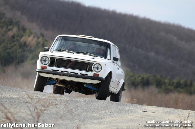 RallyFans.hu-11087